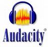 Audicy