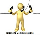 croped-1050842-royalty-free-rf-clip-art-illustration-of-a-3d-gold-man-handling-multiple-phones