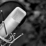 images-home-studio-mic